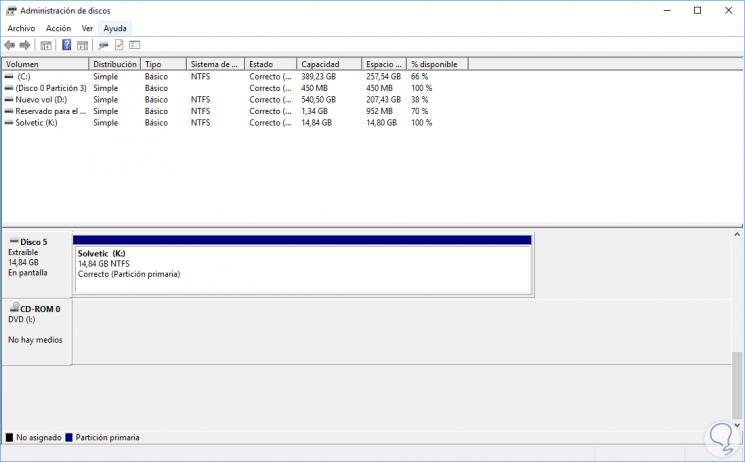 •-Recuperar-espacio-usando-el-Administrador-de-discos-13.png