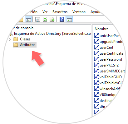 atributos-personalizados-windows-server-16.png