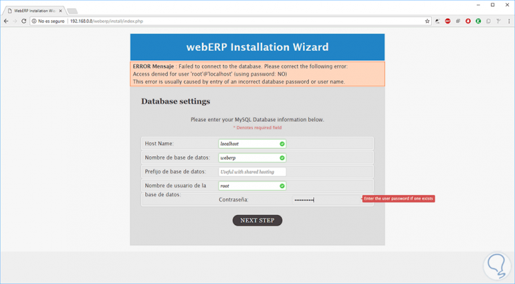 instalar-Weberp-en-Ubuntu-17-19.png