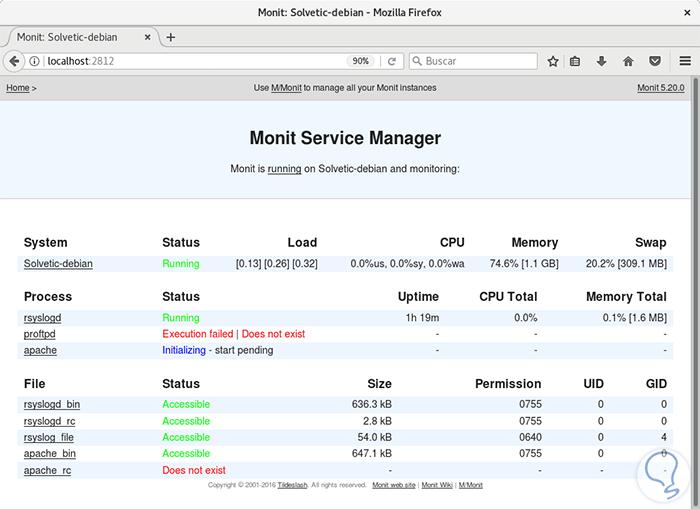 como-instalar-y-configurar-monit-en-debian-9-16.png
