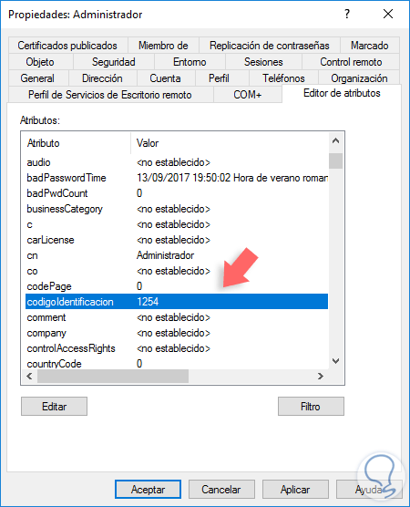 validar-nuevo-atributo-windows-server-26.png