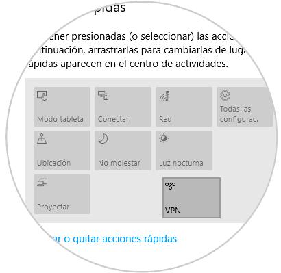 5-cambiar-orden-de-botones.png