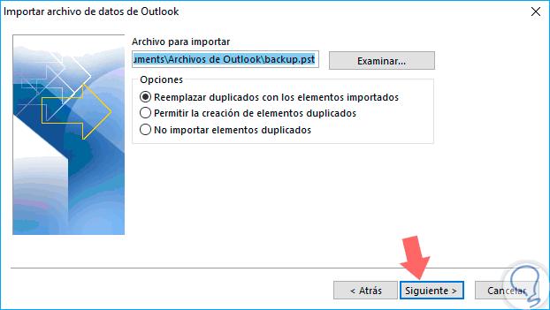 16-crear-un-nuevo-perfil-e-importar-un-archivo-.pst-en-Outlook.png