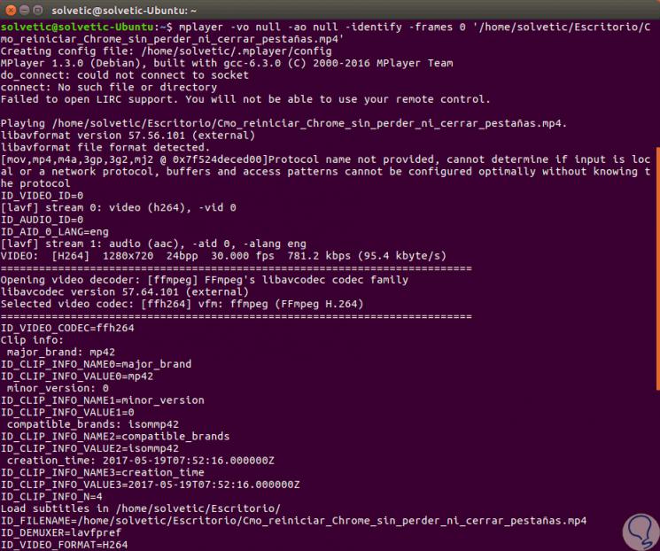 5-Comprobar-bitrate-de-un-vídeo-en-Linux.png