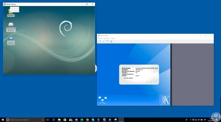 22-debian-windows.jpg