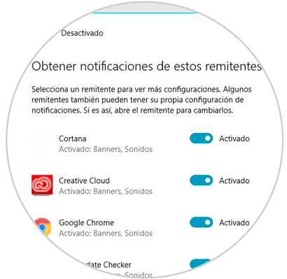 5-notificaciones-aplicaciones-windows-10.png