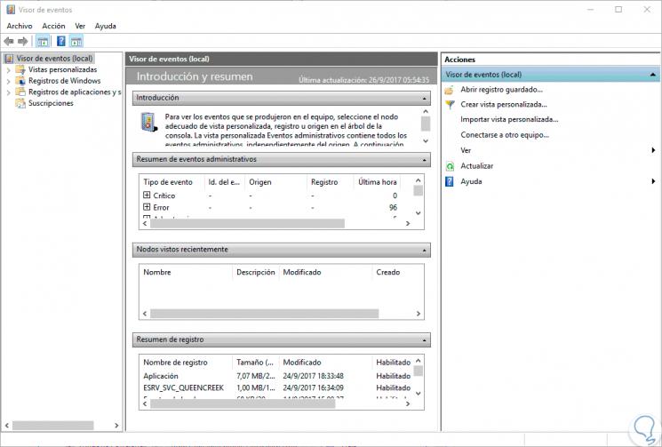 2-Entorno-y-vista-del-visor-de-eventos-de-Windows-10.png