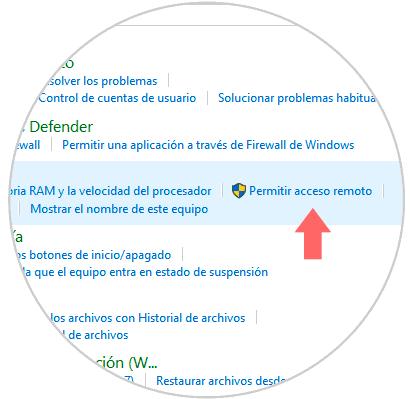 2-permitir-acceso-remoto.png