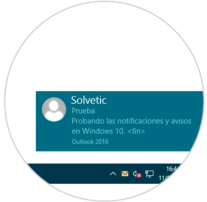 1-notificaciones-windows-10.png