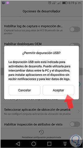 4-permitir-depuracion-usb.png