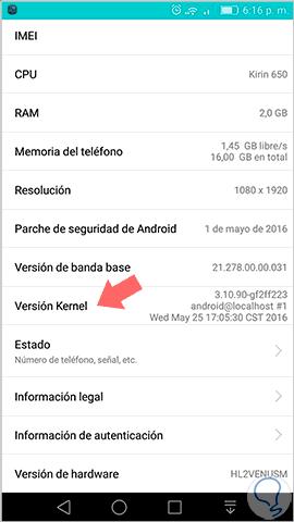 2-version-kernel.png