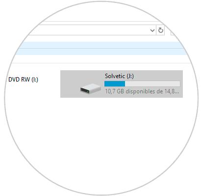 1-usb-windows-10.png