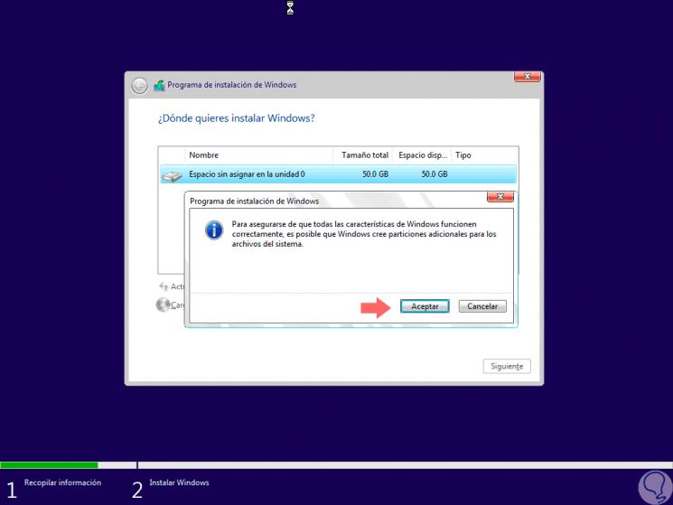 2-crea-Windows-esta-partición-reservada.png