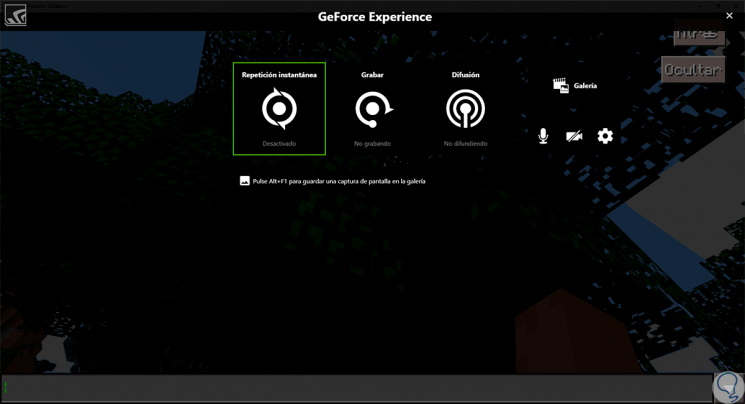 1-geforce-exprience.png