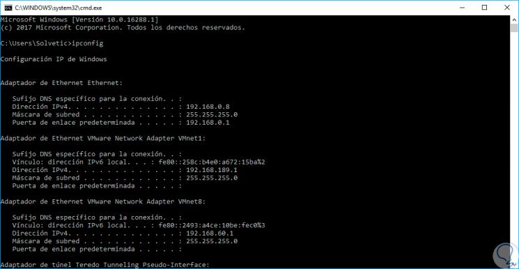 7-Comprobar-la-dirección-IP-del-equipo-en-Windows-10.png