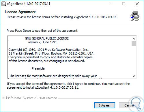 11-X2Go-en-el-cliente-Debian-9.png