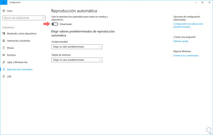 3-Usar-la-reproducción-automática-para-todos-los-medios-y-dispositivos.png