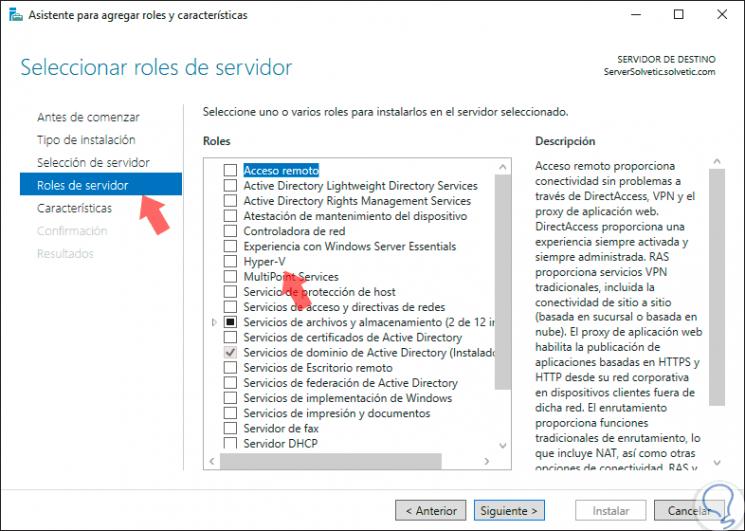 5-Roles-de-servidor--hyper-v.png