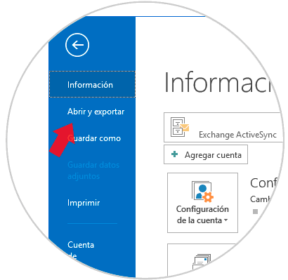 12-Importar-el-archivo-.pst-al-nuevo-perfil-de-Outlook.png