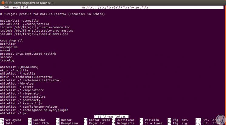 4-archivos-ya-configurados-de-Firejail..png