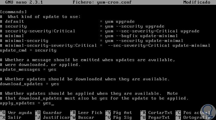 4-actualizaciones-de-seguridad--linux.png
