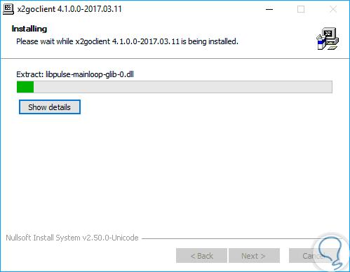 13-proceso-de-instalación-de-X2Go.png