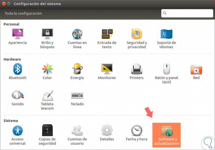 7-mejor-servidor-de-descarga-de-actualizaciones-linux.png