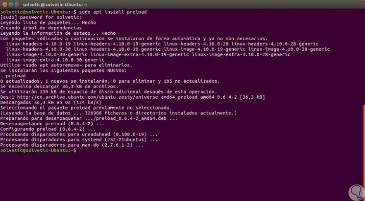 6-Usar-la-aplicación-Preload-para-mejorar-los-tiempos-de-inicio-de-Ubuntu.png
