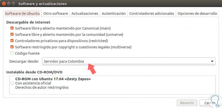 """8-""""Software-y-actualizaciones"""".png"""