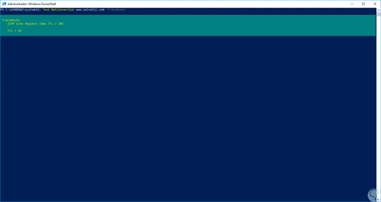 14-Ejecutar-tracert-con-PowerShell.png