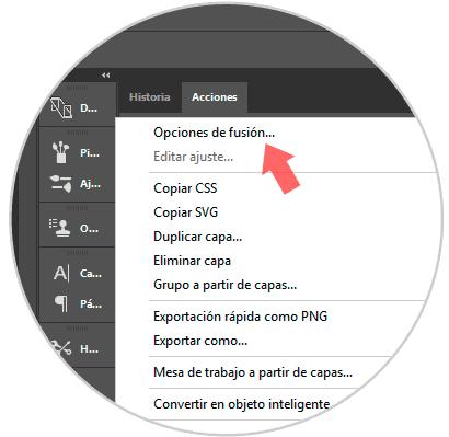 4-opciones-de-fusion-capa.png