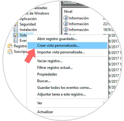 """7-""""Crear-vista-personalizada""""..png"""