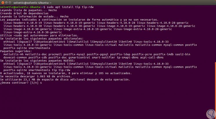 12-Reducir-el-sobrecalentamiento-linux.png