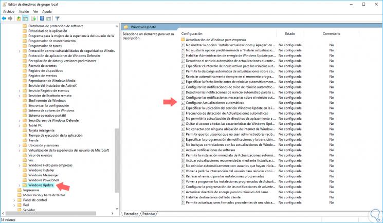 12-configurar-actualizaciones-automaticas.png