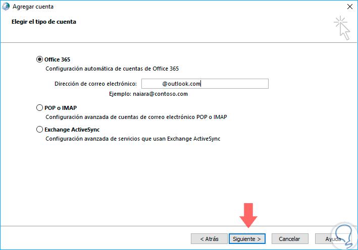 """8-""""Configuración-manual-o-tipos-de-servidores-adicionales"""".png"""