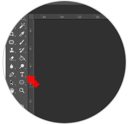 1-herramienta-texto-photoshop.png