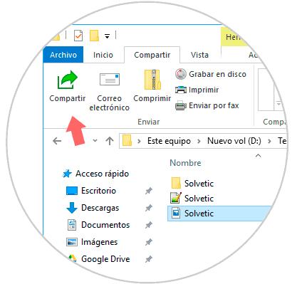 1-compartir-archivos-windows-10.png