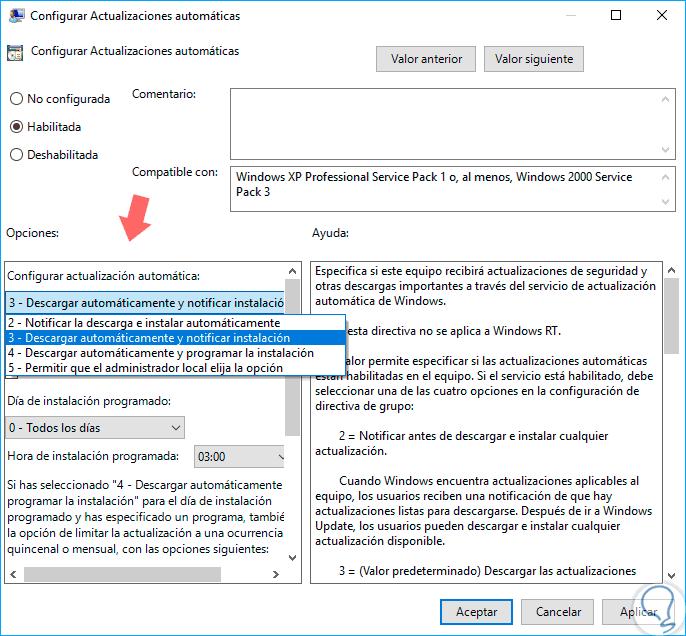 """13-""""Configurar-actualización-automática"""".png"""