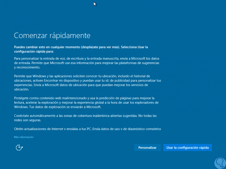 24-comenzar-windows-10-rapidamente.png
