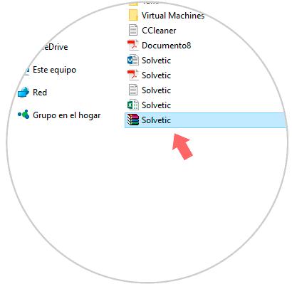 4-crear-el-archivo-protegido-7-zip.png