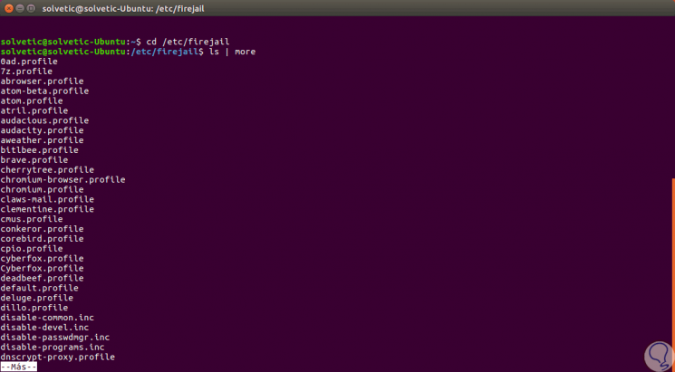 3-Crear-perfil-de-Lista-blanca-y-lista-negra-linux.png