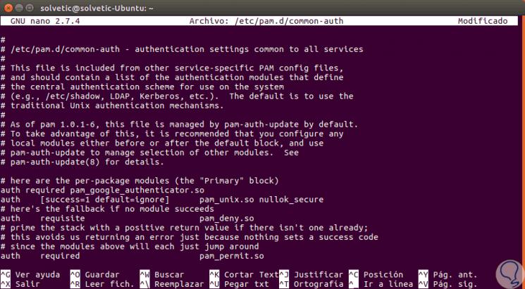 3-Configuracion-del-autenticador-de-Google-en-Ubuntu-17.png