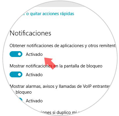 4-Obtener-notificaciones-de-aplicaciones-y-otros-remitentes.png
