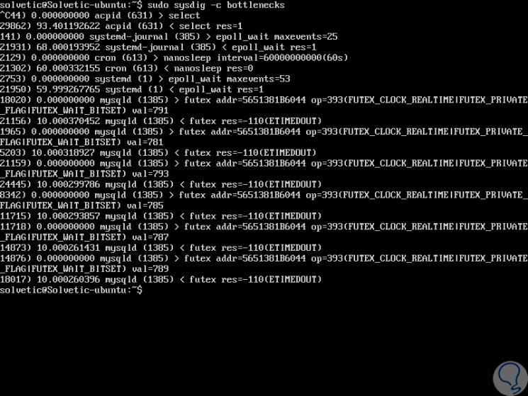 13-Solucionar-problemas-de-rendimiento-en-Linux.png