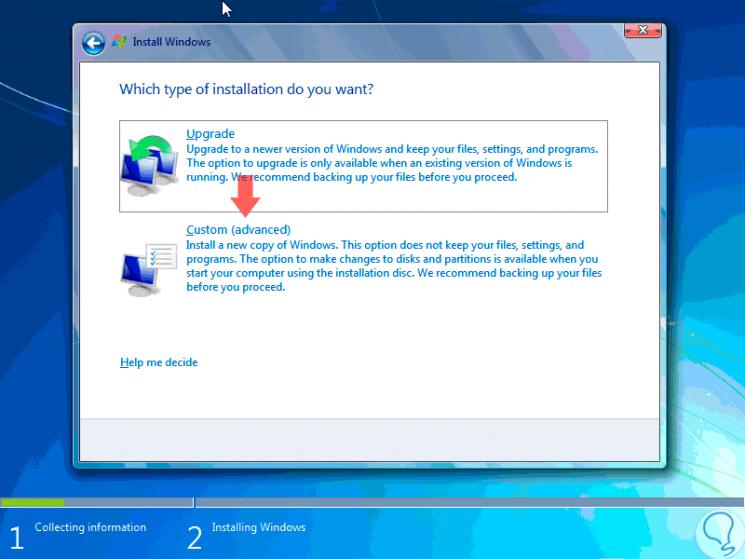 6-Install-now-(Instalar-ahora).png