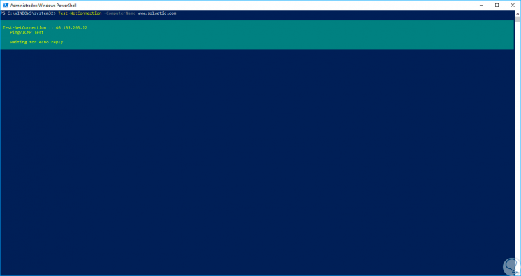11-Realizar-Ping-con-PowerShell.png