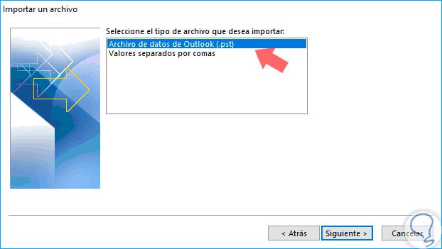 "15-""Archivo-de-datos-de-Outlook-(.pst)"".png"