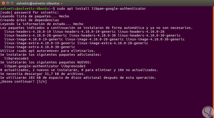 1-Instalación-del-autenticador-de-Google-en-Ubuntu-17.png