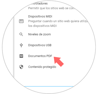 4-Documentos-PDF-chrome.png