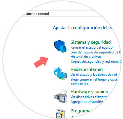 1-Sistema-y-seguridad.png